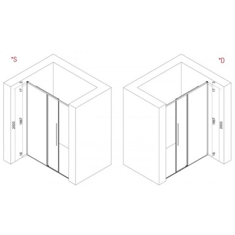 megius-box-doccia-zen-scorrevole