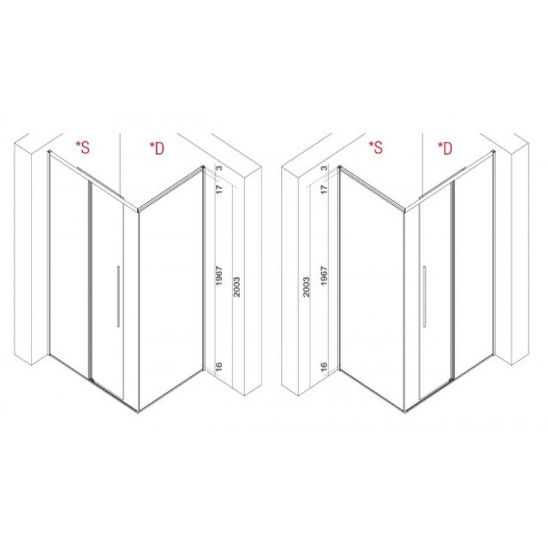 megius-box-doccia-zen-scorrevole-angolo