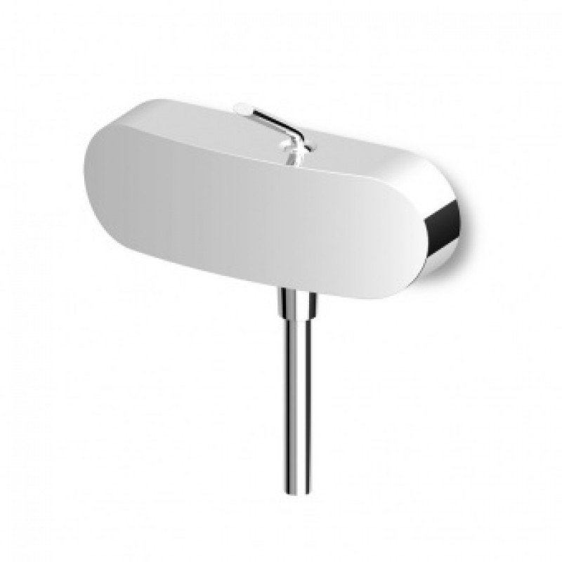 zucchetti-isystick-miscelatori-design-vendita-online