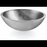 lineabeta-acquaio-53696