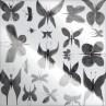 ceramica-bardelli-toledo-papillon