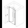 megius-box-doccia-zen-porta-saloon