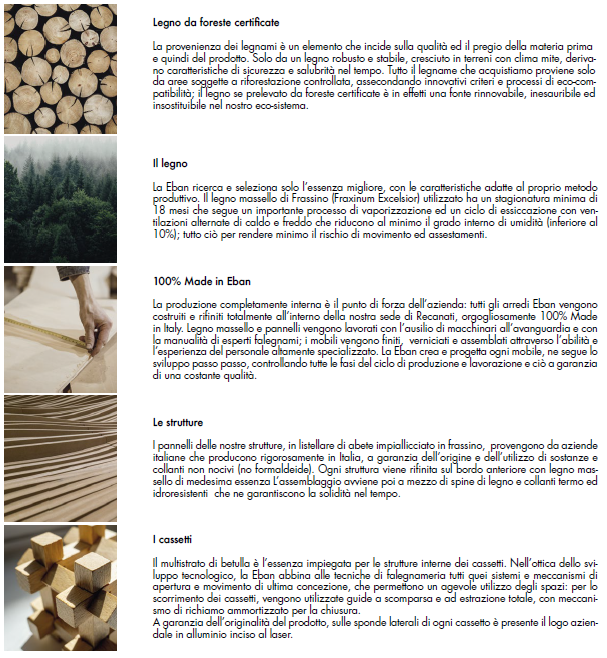 eban-approfondimento-materiali