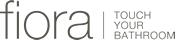 fiora-silex-logo