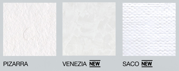 texture-fiora-trace