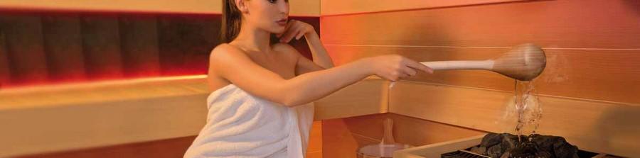 sauna-casa-prezzi-online
