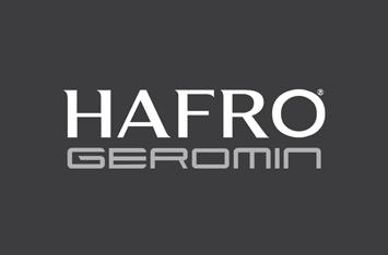 hafro-geromin-logo
