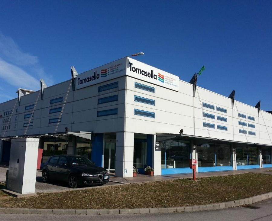 tomasella-company-sede