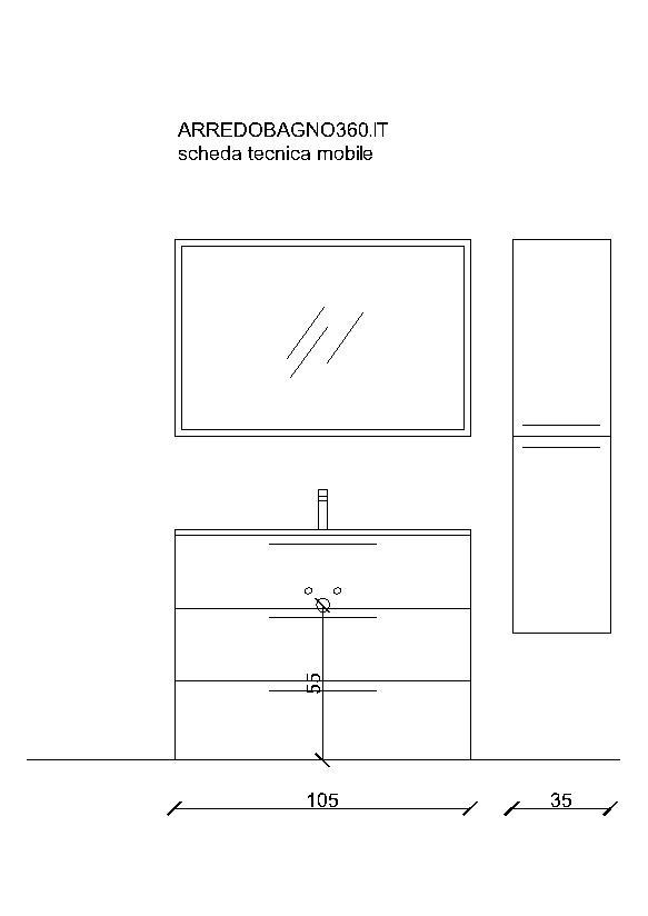 mobile-bagno-sospeso-dado