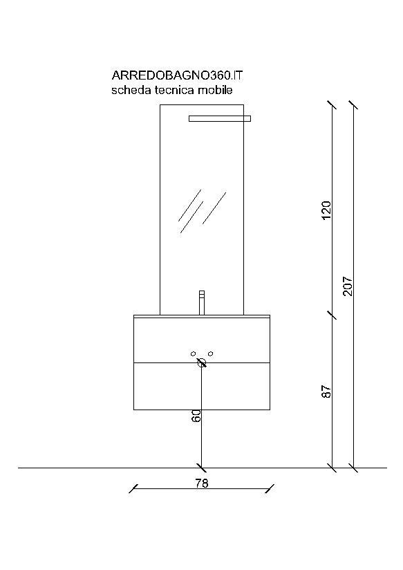 mobile-bagno-sospeso-oval2