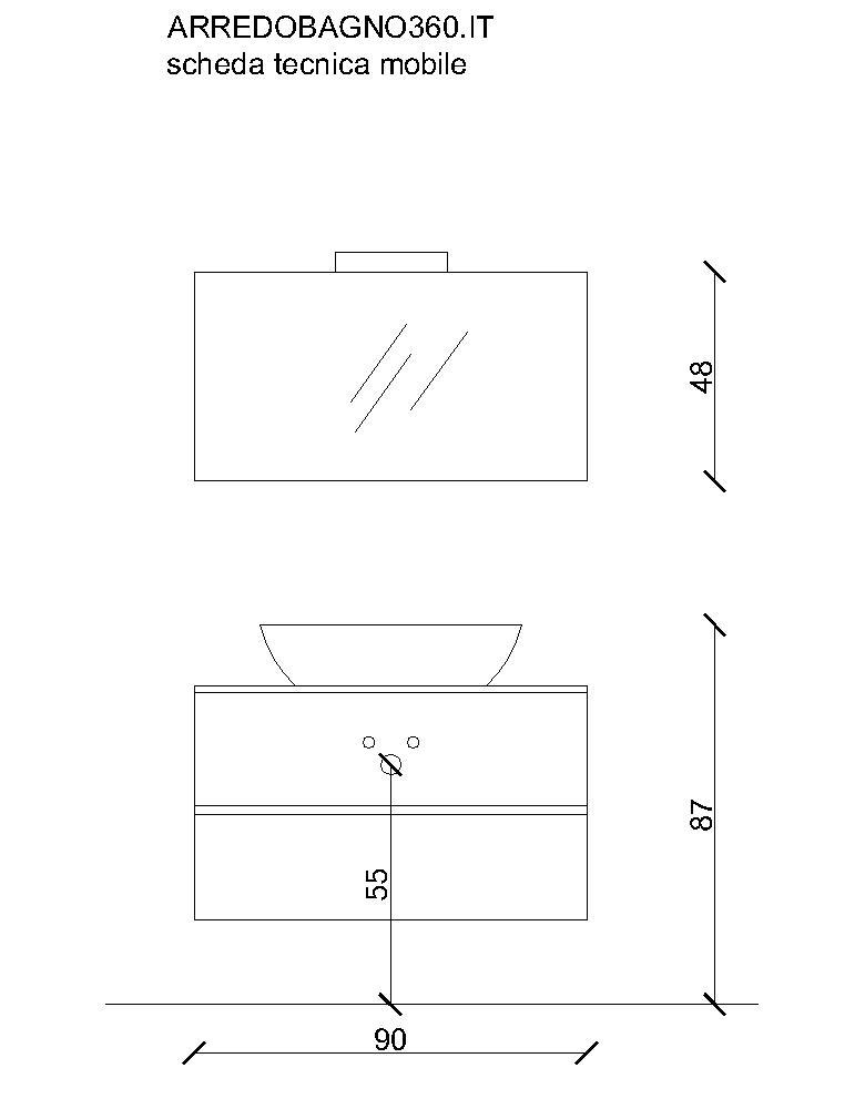 mobile-bagno-sospeso-tris6
