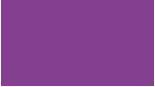 vanità-casa-specchi-logo-arredobagno360.it