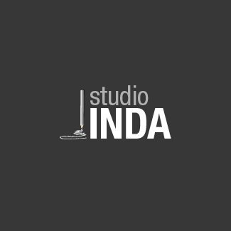 studio-inda-logo